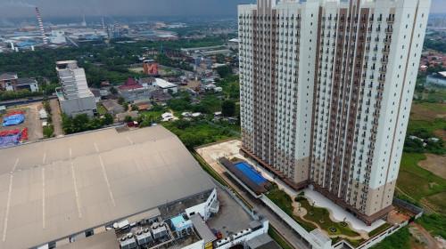 Apartment Cikarang