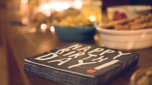 Restoran Pinggir Kolam Renang Bekasi