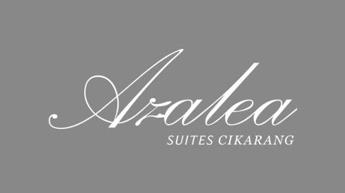 Azalea Suites Cikarang 3 Pabrik Jepang Cikarang Terbesar