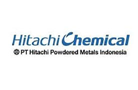 Hitachi Chemical