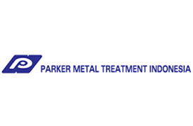 Parker Metal Treatment Indonesia