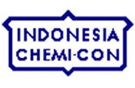 Indonesia Chemi-con