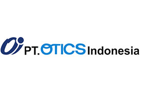 Otics Indonesia